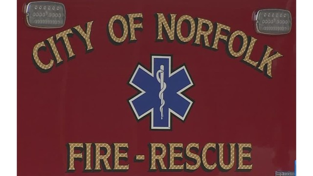 27-year-old Norfolk woman dies after car accident on I-64