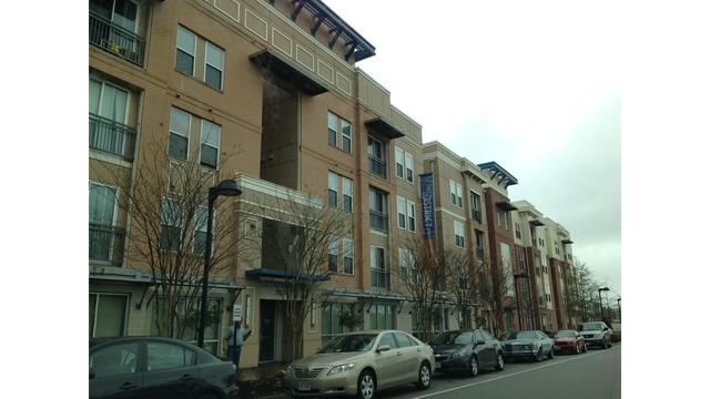 Good Names For Apartment Complexes Latest Bestapartment 2018
