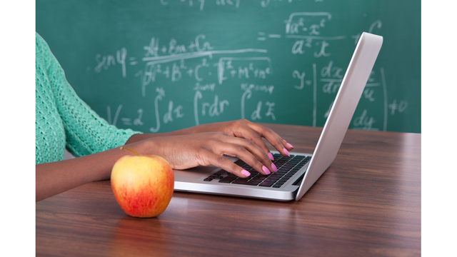 Virginia To Launch Online High School In Fall
