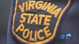 State police: Man driving moped crashes into ditch in York County
