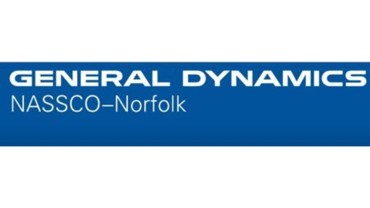 General Dynamics NASSCO-Norfolk announces layoffs