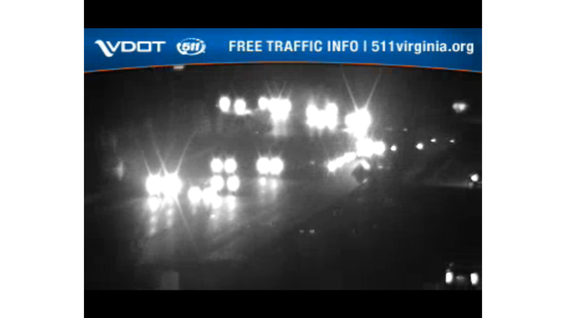 State police investigating crash on I-64 west near Jefferson