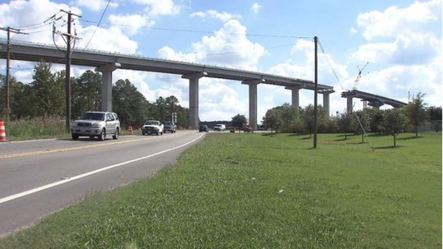 Tolling on Dominion Boulevard in Chesapeake 'coming soon'