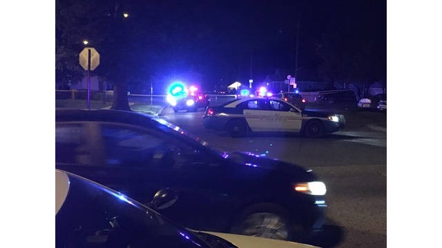Two men expected to recover after Saturday double shooting in Portsmouth