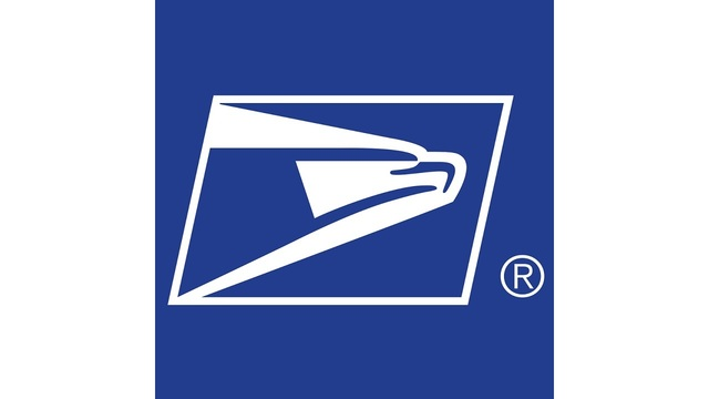 Currituck Co  post office closes due to damage from car crash