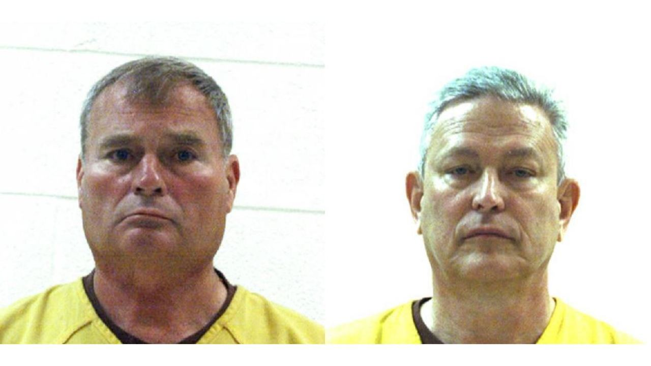 2 Penn State ex-officials begin jail terms in Sandusky case - WAVY
