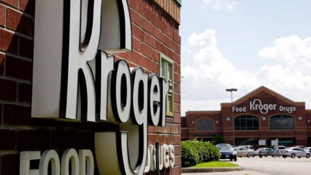 Krogers Mid Atlantic Division Approves New Agreement With Labor Union