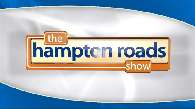 Be On The Hampton Roads Show