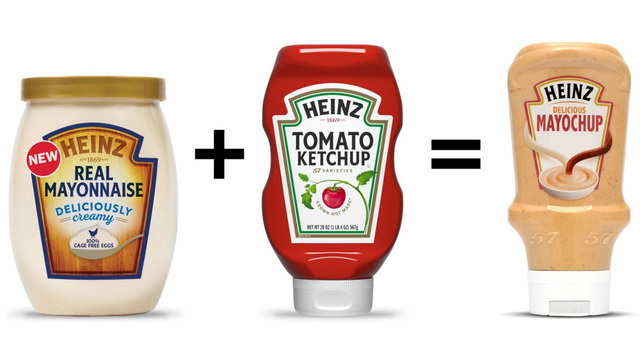 Heinz (KHC) Receiving Somewhat Positive Press Coverage, Report Shows
