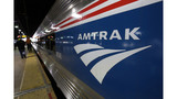 Amtrak to adding another service out of Norfolk