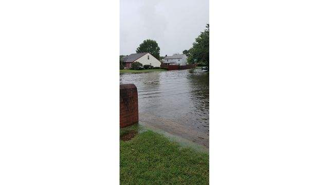 Cassel Ct and Cassel St in VB, deanna moreland_1536523654021.jpg.jpg