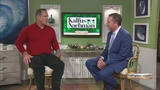 Legal Matters: Holiday Shopping Safety