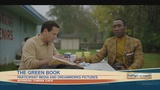 """Movie Review: """"Green Book"""""""