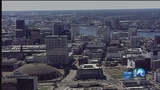 ODU report: Federal spending is blessing, curse for local economy