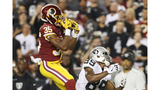 Redskins safety Montae Nicholson charged with assault
