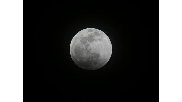 Lunar Eclipse Supermoon_1548081375210
