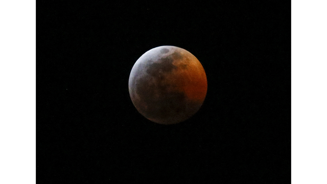 Lunar Eclipse_1548081380172