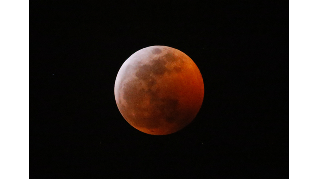 Lunar Eclipse_1548081382307