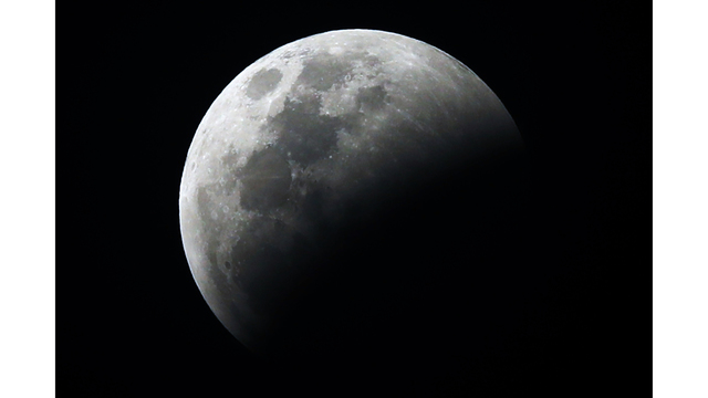 Mexico Lunar Eclipse_1548081389236