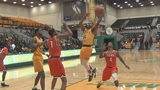Nic Thomas helps lead Norfolk State to 6-0 start in MEAC