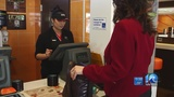 Va. bill to gradually increase minimum wage to $15 dies in vote along party lines