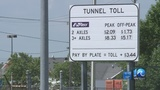 New task force forms to find ways to rid of Downtown, Midtown tunnel tolls