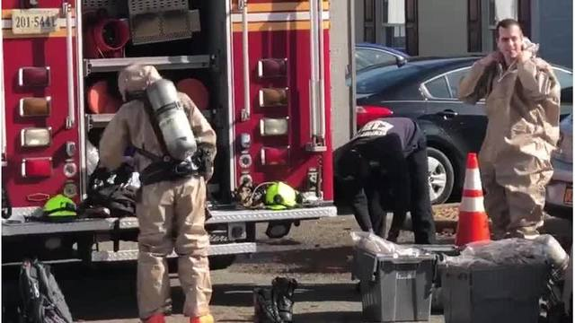 Police_and_fire_units_respond_to_report__7_20190204214521