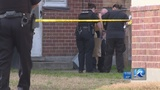 Police: Child shot in Portsmouth, taken to hospital with serious injuries