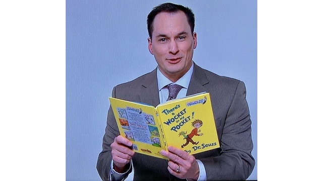 WAVY talent reads Dr. Seuss.JPG