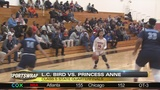 HIGHLIGHTS: 10 area teams advance to state hoops semifinals