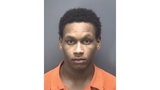 Officials: Suspect in 2018 Suffolk shooting indicted on new charges