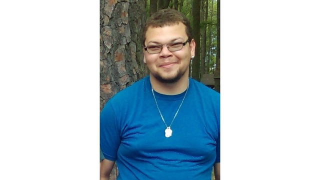 27-year-old missing from Western Branch area of Chesapeake