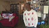 After nightmare college loan notice, Navy vet gets confirmation he paid it 30 years ago