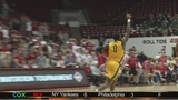 Norfolk State eager to continue run in the NIT