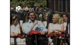 It's been 20 years since the Fabio vs. goose incident at Busch Gardens Williamsburg