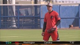Tides get ready for 27th opening day at Harbor Park