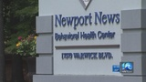 911 call filled with fear from staffer attacked at Newport News mental health center