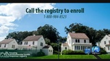 Army creates hotline, registry for housing health complaints