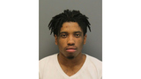 Police: Father severely injured 3-month-old child in Newport News