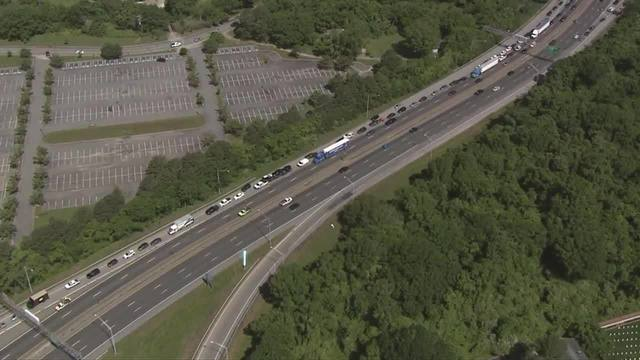 HRBT crash May 15: Andy Fox live update at 4