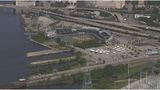 GALLERY: See proposed plans for land around Harbor Park
