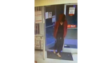Portsmouth police looking for suspect in Family Dollar robbery