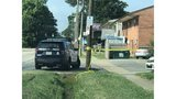 Man in critical condition after overnight shooting in Norfolk